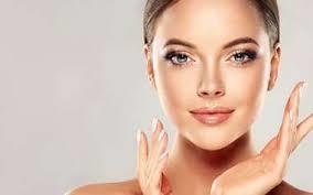 Skin Lightening Actives