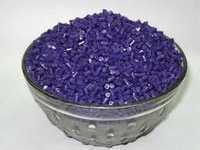 ABS Violet Granules Abs Violet Dana