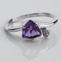 sterling silver jump rings silver rings jewellery sterling silver 925 rings