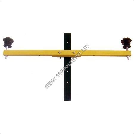 FRP Cross Arm