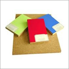 Prelam Particle Board