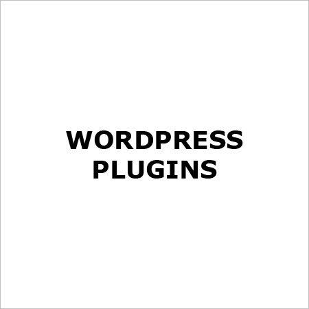 Word press web Development