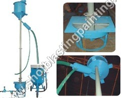 Air Ejector Recovery System