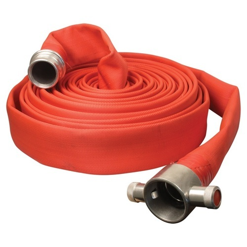 Fire Fighting Hose Reel
