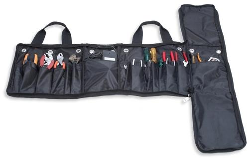 Tool Rolls & Bags