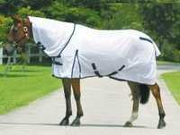 Horse Fly Combo Rugs