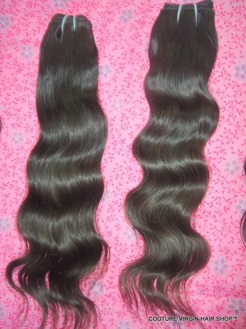 hair extension canada