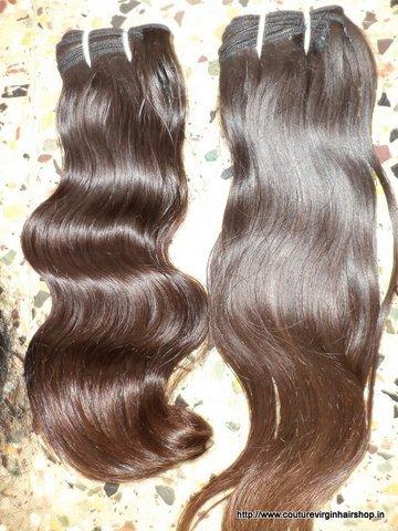 100% Brazilian Remy hair