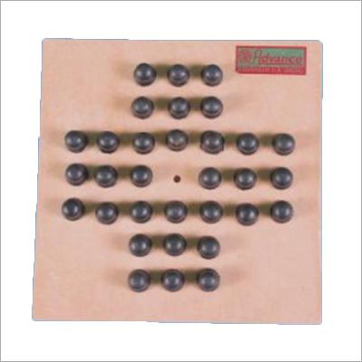 Braille Brain Beta Game