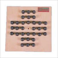 Braille Brain Beta Game
