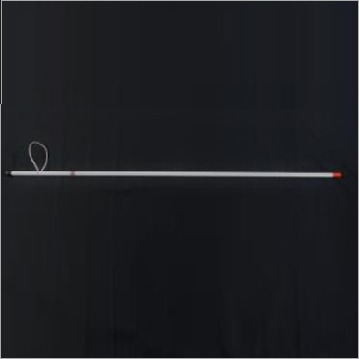 Collapsible Walking Stick 5Fold 110cms.