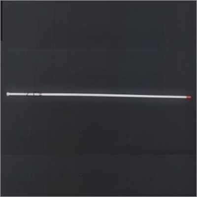 Collapsible Walking Stick (Cane) 130cms. 6Fold