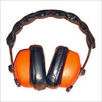 PVC Ear Muffs