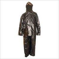 PVC Rain Wear Suits