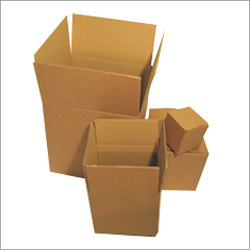 Card Board Packging Boxes