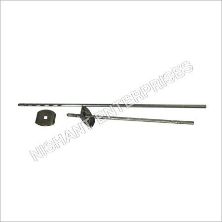 Fiber Stud Anchors