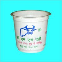 Dahi Cup 200ml