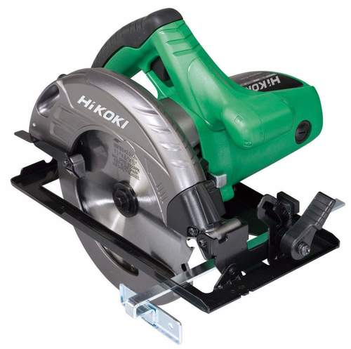 CIRCULAR SAW HITACHI