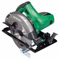 Hitachi Circular Saw C7ST