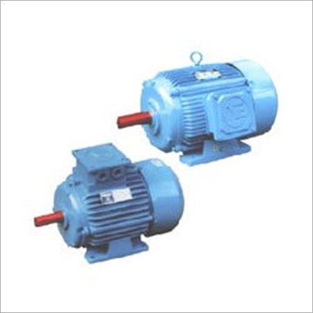 Permanent Electric AC Motor