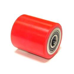 Polyurethane Load Rollers