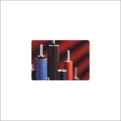 Rollers For Steel Industry