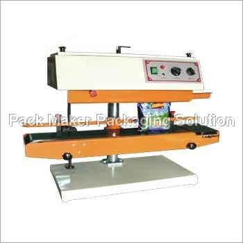 Commercial Bag Sealer Machine