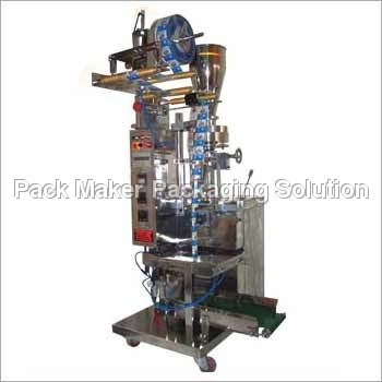 FFS Packaging Machinery