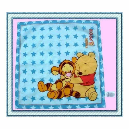 Children Handkerchief