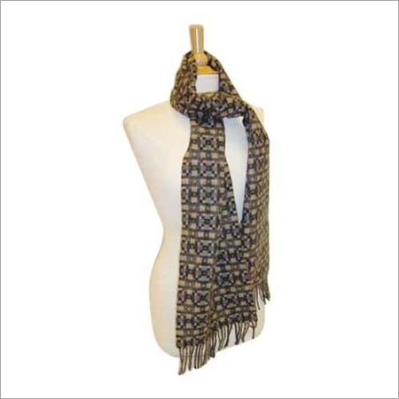 1f2e4f284 Fancy Stole Manufacturer,Fancy Stole Supplier,Exporter From India