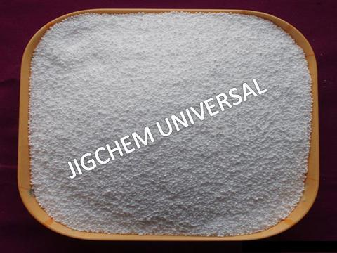 Sodium Carbonate LR/AR/ ACS