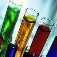 Caesium acetate