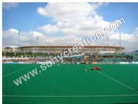 Astroturf Flooring Grass
