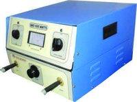 Shortwave Diathermy Equipments