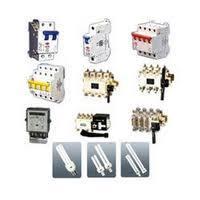 L & T Switchgears