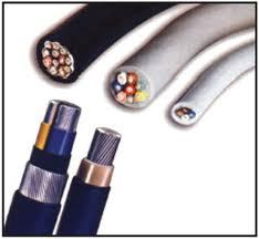 Empire multicore cables