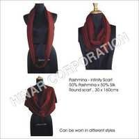 Genuine Pashmina Scarves