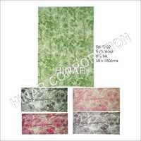 Wool Floral Printed Shawls