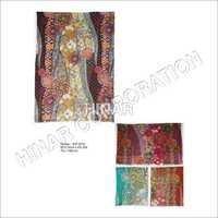 Designer Printed Stoles Shawls