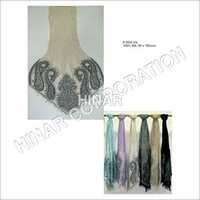 Silk Wool Shawls