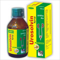 Urinary Infection Ayurvedic Medicine