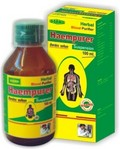 Ayurvedic Blood Purifier