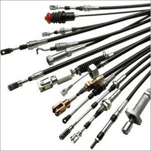 Bike Clutch Cables