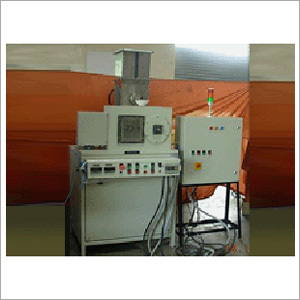 Special Purpose Machines ( Spm )