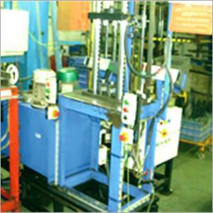 Force Testing Equipment