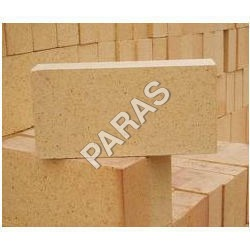 Acid Resistance Bricks and Tiles