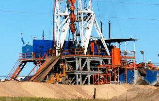 Guarkernmehl Oil-Drilling Grade