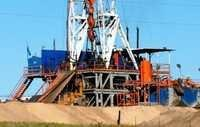 Guarkernmehl Oil-Drilling Grade