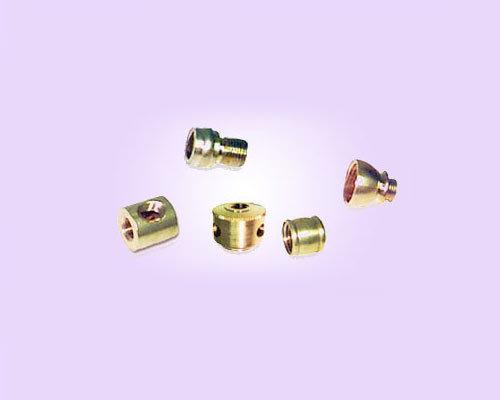 Brass lamp holder parts brass lamp holder parts exporter brass lamp holder parts mozeypictures Gallery