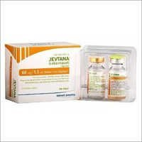 Jevtana 60 mg Injection